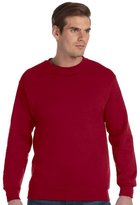 Gildan Adult - Crew Neck Sweatshirt