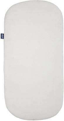 Chicco Baby Hug Crib Mattress, H76 x W38cm