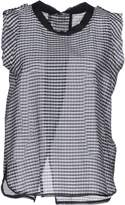 Henry Cotton's Tops - Item 12060714