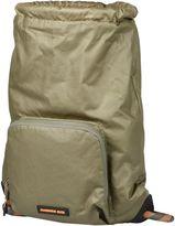 Mandarina Duck Backpacks & Fanny packs - Item 45325034
