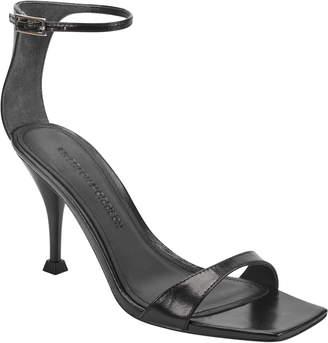 Sigerson Morrison Carita Ankle Strap Sandal