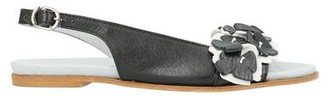 LILIMILL Sandals