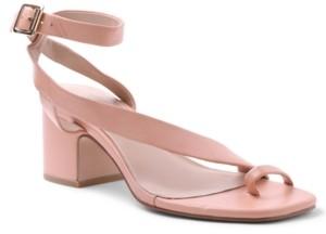 BCBGeneration Danni Dress Sandals Women's Shoes
