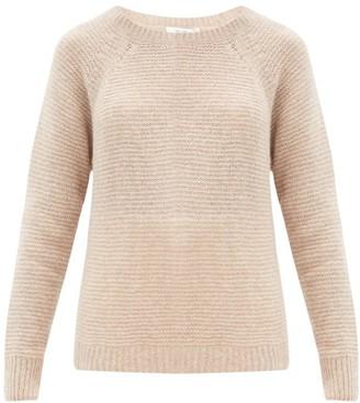 Max Mara Satrapo Sweater - Beige