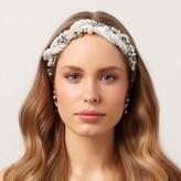 Garland Pearl Headband