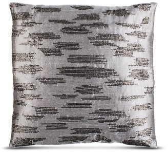Apt2B Fallyn Toss Pillow