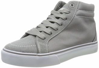 Urban Classics Men's Tb2313-00132 Sneaker
