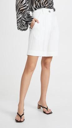 IRO Kush Shorts