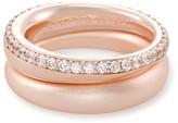Kendra Scott Colette Rings, Set of 2, Size 6-8