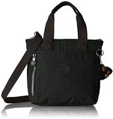 Kipling Alexios Small Crossbody