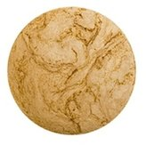 Milani Baked Bronzer, Soleil, 0.25 Ounce