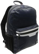 Firetrap Satin Back Pack