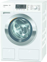 Miele WKG 130 8kg Washing Machine