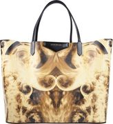 Givenchy Large Antigona Shopper