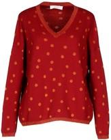 Jucca Sweaters - Item 39735861