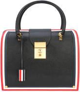 Thom Browne Mrs. Thom bag