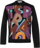 Salvatore Ferragamo Sweatshirts - Item 12084970