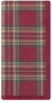 Waterford Newberry Napkins, Set of 4