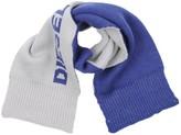 Diesel Oblong scarves - Item 46537933
