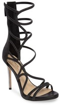 Imagine by Vince Camuto Women's Imagine Vince Camuto Daisi Sandal