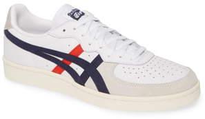 Asics Onitsuka Tiger(TM) GSM Sneaker