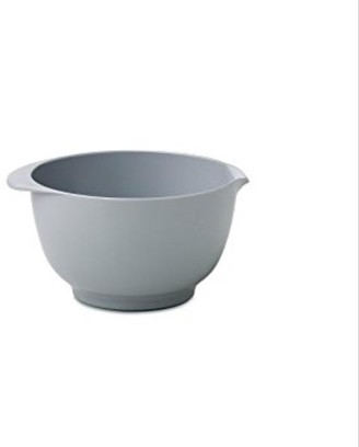 Mepal Rosti - Grey Margrethe Mixing Bowl - Grey