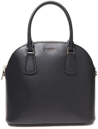 Kate Spade Sylvia Large Textured-leather Tote