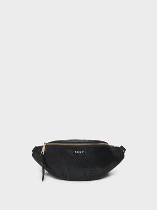 DKNY Sally Belt Bag