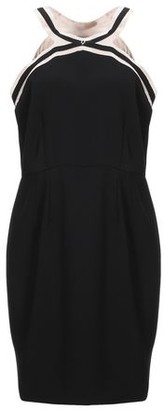 Cristinaeffe Collection COLLECTION Short dress