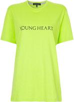 CITYSHOP Young Heart T-shirt