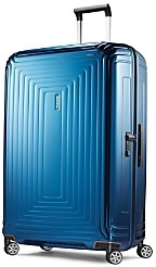 Samsonite NeoPulse 30 Spinner