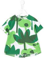 Il Gufo printed T-shirt - kids - Cotton - 4 yrs