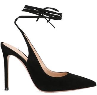 Gianvito Rossi irene Shoes