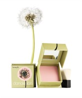 Benefit Cosmetics Dandelion Brightening Finishing Powder