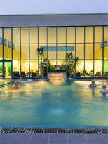Virgin Experience Days Revival Spa Treat For Two At The Malvern Spa, Worcestershire