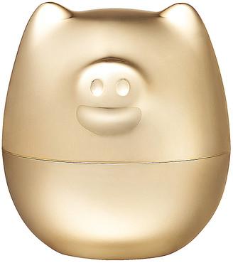 Tony Moly TONYMOLY Golden Pig Collagen Bounce Mask