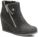 Black Too Nine Boot