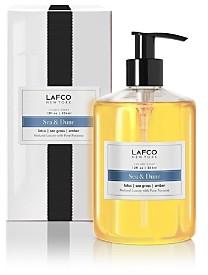 Lafco Inc. Sea & Dune True Liquid Soap