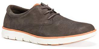 Muk Luks Men's Scott Shoes Fashion Sneaker