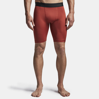 James Perse Y/Osemite Performance Sport Boxer - Long