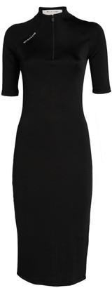 Alyx Bodycon Mini Dress