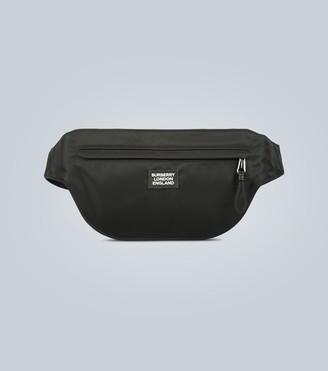Burberry Slim belt bag
