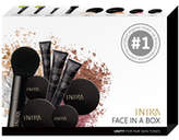 Inika Face in a Box Starter Kit - Unity