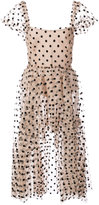 Isa Arfen ethereal dot top
