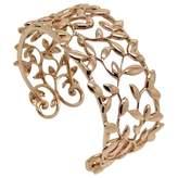 Tiffany & Co. Paloma Picasso pink gold bracelet