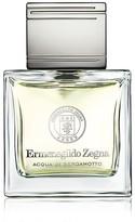 Ermenegildo Zegna Acqua di Bergamotto Eau de Toilette 1.7 oz.