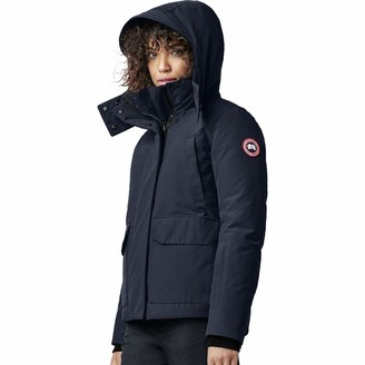 Canada Goose Blakely Parka - Women's