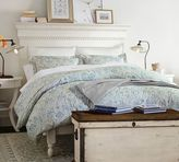 Pottery Barn Addison Bed