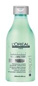 L'Oreal Série Expert Volumetry Anti-Gravity Shampoo 250ml