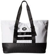 Hurley Beach Active Tote 2.0 Tote Handbags